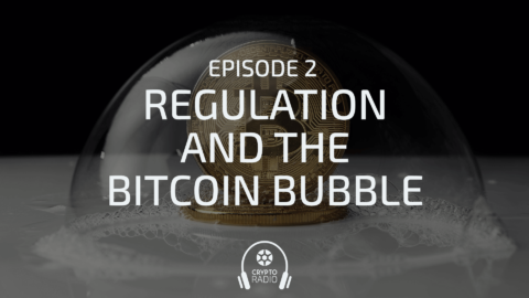 Is Bitcoin a Bubble & Should It be Regulated?