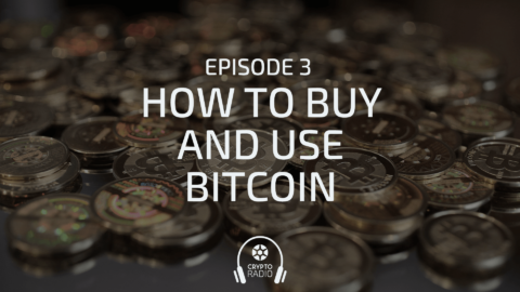 How to Buy and Use Bitcoin