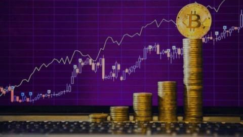 Crypto Investing Glossary