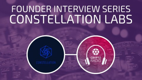 Founder interview: Constellation Labs Team