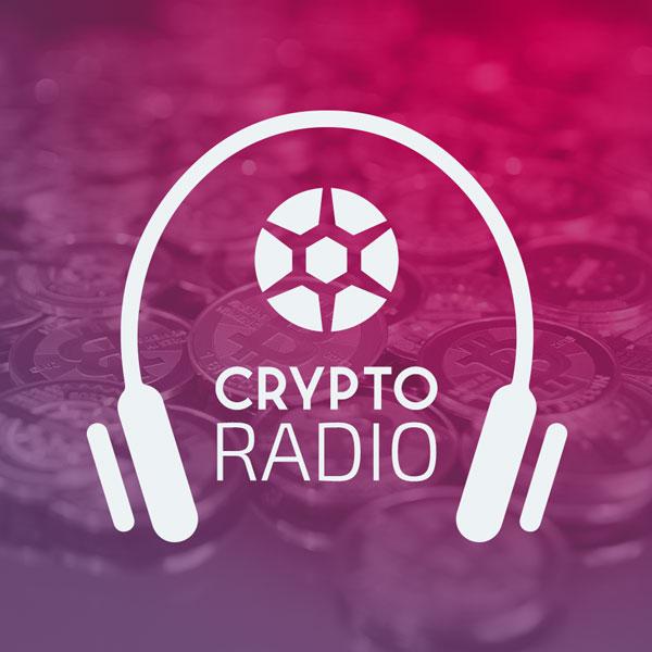 Crypto Radio