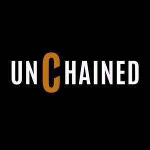 cryptoradio blockchain crypto podcasts